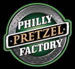 PhillyPretzelFactoryLogo