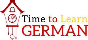 time_to_learn_german_best1