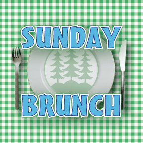 VE_Brunch