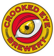 crooked-eye