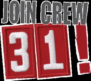 Join-Crew