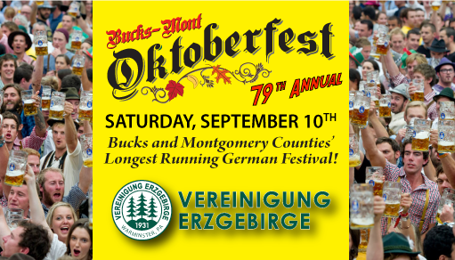 VE-Octoberfest-SITE-Header-2016